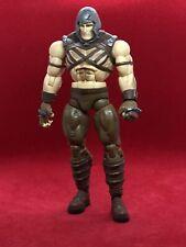 Marvel Legends Blob Baf Series X-3 Movie Juggernaut 6 inch Action Figure TOY