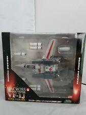 Macross Fighter Strike Valkyrie VF-1J Hikaru Ichijo CUSTOM Yamato 1/60 #505