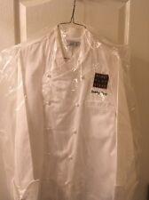 Bobby Flay Chef Coat *Food Network*