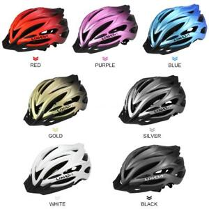 Gold Cycling Helmets & Protective Gear for sale | eBay