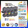 1x Yyuda Generic TK-5234 Toner Cartridge for Kyocera M5521 P5021 M5521CDN