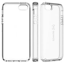 Speck Case Cover for Apple iPhone 5/5S/SE Candyshell Clear