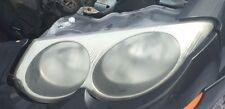 1999-2004 Chrysler 300M Left Headlight Assembly