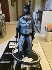 DC+Collectibles+Black+and+White+Batman+Mike+Mignola+Statue+First+Edition+MIB