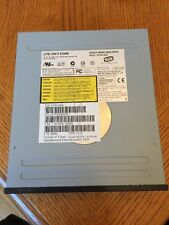 Lite-On SOHW-1633s 16x DVD+/-RW Dual Layer Internal IDE Burner