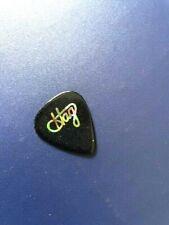 ((( MERLE HAGGARD ))) guitar pick picks plectrum (( * VERY RARE * )) #2