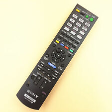 REMOTE CONTROL SONY RM-AAU071 FOR HT-SF470 HT-SS370 HT-SS370HP Home Theater