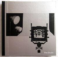 Life die Photographie - DAS STUDIO - Life-Time Bücher