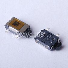 500 x Tact Switch 1.9mm 6.4x4.2mm PUSH Button SPST-NO