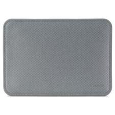 "Incase ICON Sleeve with Diamond Ripstop for MacBook 12"""