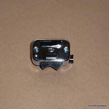 CEV Handlebar Headlight Switch Moto Guzzi V700 750 850 Ambassador Eldorado