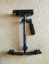 Glidecam HD-2000 Handheld Stabilizer for Cameras from 2 to 6 pounds