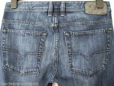 Diesel Regular 30L Jeans for Men