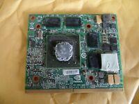 Acer Aspire 5739G-6132 Video Card VG.10P06.002 NVIDIA GeForce 130M 1GB