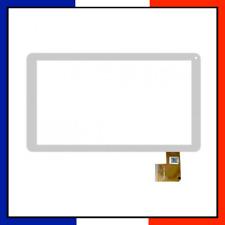 ECRAN VITRE TACTILE TABLETTE ITWORKS TM1009