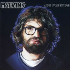 Melvins - Joe Preston [New Vinyl]