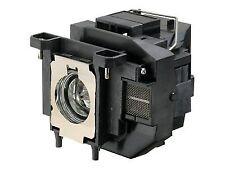Epson V13H010L67 Projektorlampe