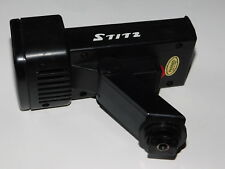 STITZ VINTAGE blitz FLASH camera part ANCIEN APPAREIL PHOTO