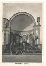 """CASARANO  -  Il  """"Calvario"""".........A. XVII  ( anno 1939 )"""