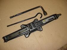 03 04 05 06 07 08 Honda Pilot Acura MDX Jack,Tool & w/Hex Key Lug Wrench OEM #4