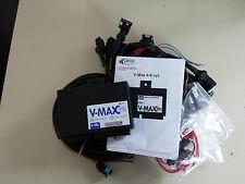 Autogas - V MAX Venturi Elektro Frontkit l Lambda Control System E8 67R 014312