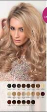 Beauty Works Double Glamorous curl Hair piece