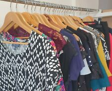 Womens Wholesale/Job Lot/Bundle-Ladies Clothes UK Size 14 - Officewear- WB157