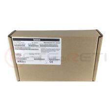 € 325+IVA IBM Lenovo 00AE916 N2226 SAS/SATA System X 12Gbps HBA - FACTORY SEALED