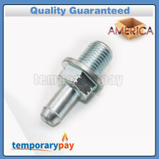 OEM PCV Valve 17130-PND-A01 For Honda Accord Civic Fit  17130PNDA01 NEW