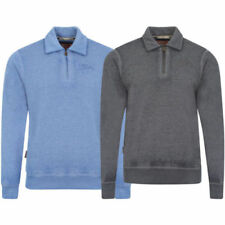Long Sleeve Other Tokyo Laundry Casual Shirts & Tops for Men