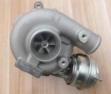 Turbo GT1549V 700447 BMW 318D 320D (E46) M47D E46 E39 136HP 100KW Turbocharger