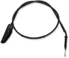 Clutch Cable Vintage Yamaha YZ250 83-87, YZ490 83-90
