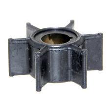 Impeller, Water Pump  Mercury 2.2-5HP 2-Stroke & 2-6HP 4-Stroke 161543