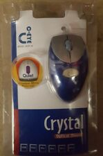 Usb 2.0 / PS 2 Optical Mouse