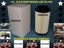 Air Filter 1996-2012 Polaris Sportsman Scrambler  400 500 600 700 800 550 850