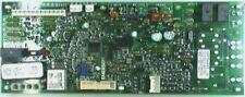TRANE CNT06352 CONTROL; AIR HANDLER CONTROL BOARD, COMMUNICATING