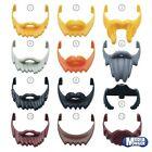 playmobil Barbe Barbe barbe Moustache moustache Favoris