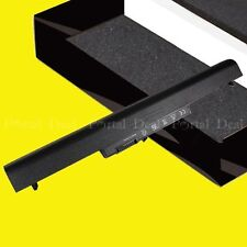 New Replacement For HP 15-b129wm PC Battery HP spare 695192-001 4 cell