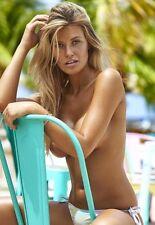 "Samantha Hoopes 4"" x 6"" Photo #8"