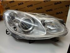 Smart Car In Headlight Assemblies Ebay