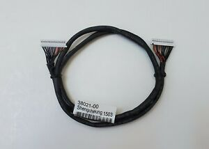 Dell LSI 38021-00 for LSI00264 MegaRAID LSIiBBU08 07 06 05 Remote Battery Cable
