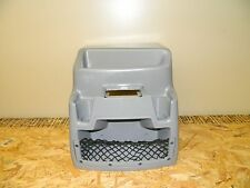 New OEM 1996 & UP Ford Heavy Truck Dash Board Console Engine Cover Doghouse Grey