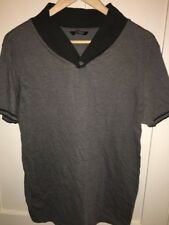 Men's T Shirt Pull and Bear