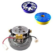*NEW* Vacuum Cleaner YDK Motor for Dyson DC05 / DC08 + Pre and Post Filters