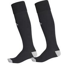 Calze calcio adidas socks AJ5904 MILANO 16 SOCK BLACK Calzettoni