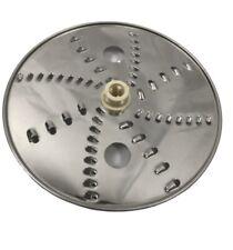 Cuisinart FP-16RSD Food Processor Reversible Shred Shredding Disc Medium