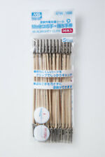 GSI Creos Mr. Hobby Mr. Almighty Clips Stick (36pcs) GT90