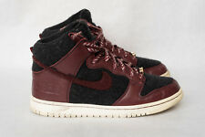 Nike Dunk High Supreme Destroyer Sneakers US9,5 UK8,5 EU43 (318655-061)