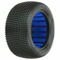 """Pro-line Racing Fugitive 2.2"""" M4 Buggy Rear Tires (2)"""