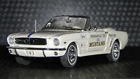 Mustang 1965 Ford Built 1 Sport 24 GT Car Vintage Concept 12 25 40 T Model 1964